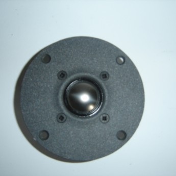 TWEETER AUDAX TW 025 A20 MG